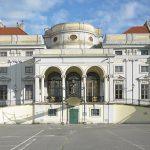 Hotel Palais Schwarzenberg