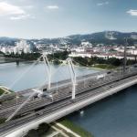 Bypass Linz