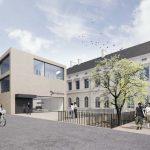 Universität für Musik Wien