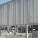 Solar City Linz