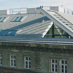 Josefinengasse Wien