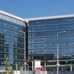 Office Park II Wien-Schwechat