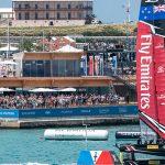 Hochsitz Cup Bermuda