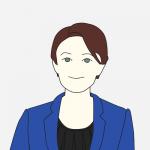 Sabrina Kaisler